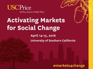ActivatingMarkets_Social_Ad2