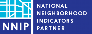 National Neighborhood Indicators Partner